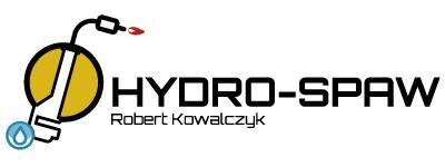 HYDRO-SPAW Robert Kowalczyk – 509-135-992